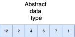 array-abstract-data-type