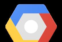 APIs in google cloud console