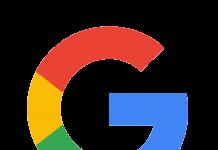 google india internship