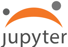 jupyter-lab