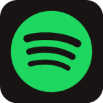 spotify software engineering internship